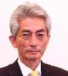 hosikawa-kazunori